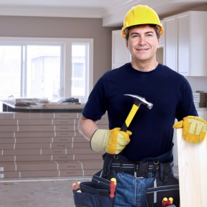 Renovacion interior integral