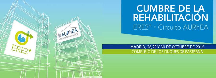 cumbre-rehabilitacion-2015