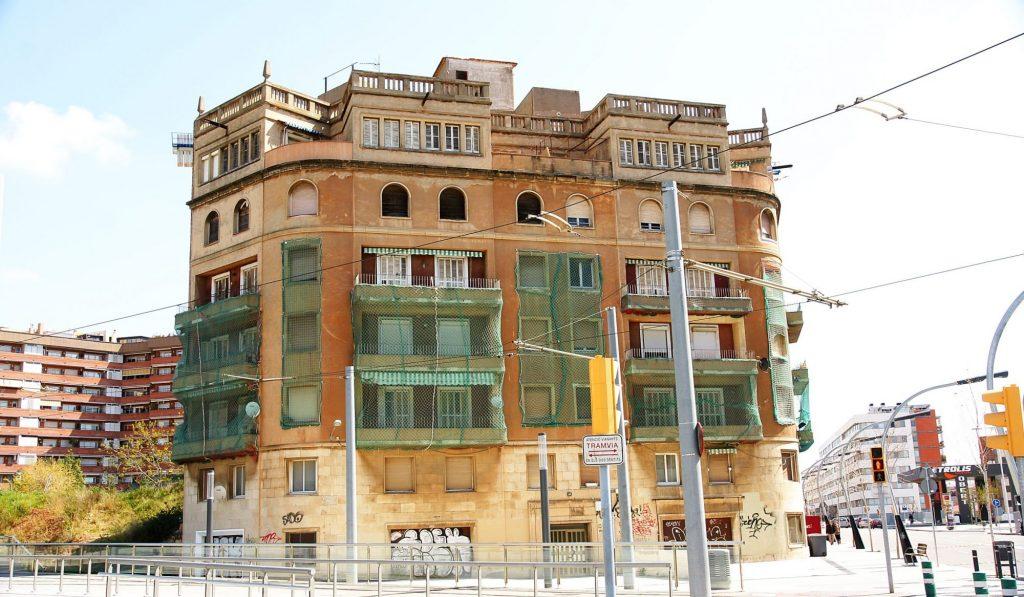 Rehabilitacion-edificio-tecnologias-e1474876995216