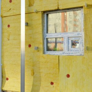 rehabilitar fachada hotel