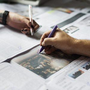 marketing digital de contenidos para empresas de construcción